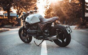mcneney mcneney spieker motorcycle